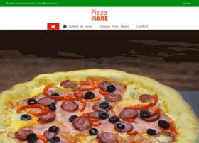 pizza-more.ro