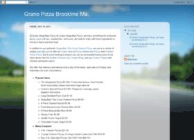 pizza-order-brookline-ma.blogspot.com