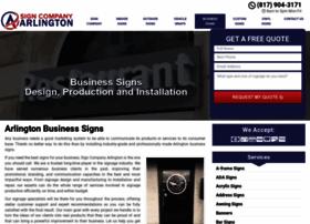 pizza-pizzeria.com