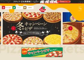 pizza-pockets.com