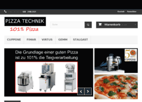 pizza-technik.de