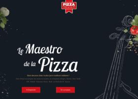 pizza-tempo.fr