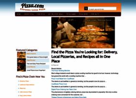 pizza.com