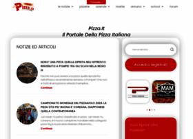 pizza.it
