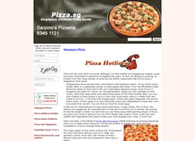pizza.sg