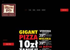 pizza.szczecin.pl