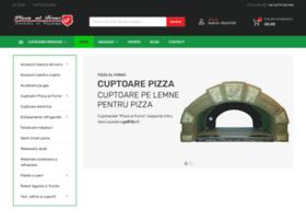 pizzaalforno.ro