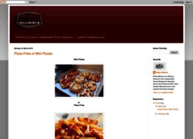 pizzaalliancecan.blogspot.ca