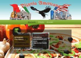 pizzaamericana.de