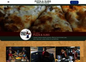 pizzaandsubsqc.com