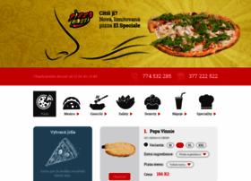 pizzabossi.cz