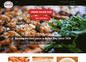 pizzabyronbay.com.au
