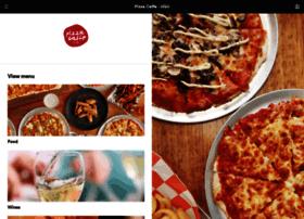 pizzacaffe.com.au