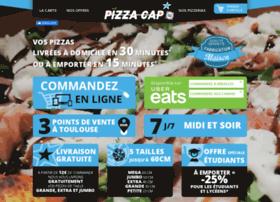 pizzacap.com