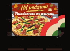 pizzacipolla.cz
