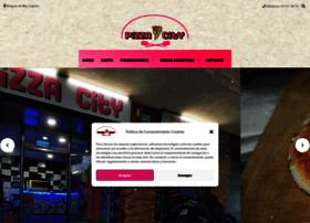 pizzacitymalgrat.es