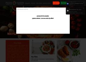 pizzacosta.com