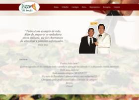 pizzadosfamosos.com.br