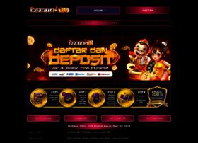 pizzaexpress-offers.co.uk