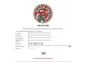 pizzafactory.fbmta.com