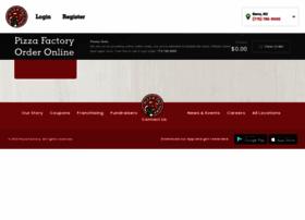 pizzafactoryrenonorth.gimmegrub.com