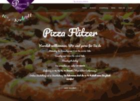 pizzaflitzer.at