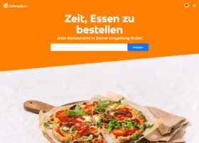 pizzafriend.de