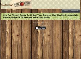 pizzafusion.hungerrush.com