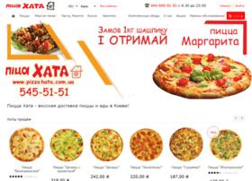 pizzahata.com.ua