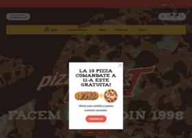 pizzahot.ro