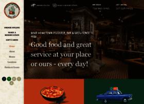 pizzahouse.com