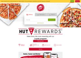 pizzahut.com.cy