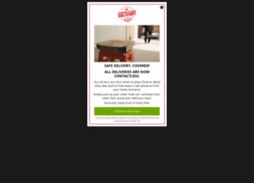 pizzahut.com.sa