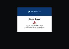 pizzahut.com.tw