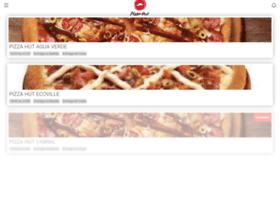 pizzahutdelivery.com.br