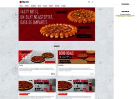 pizzahutdelivery.ro