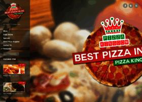 pizzakingdom.com