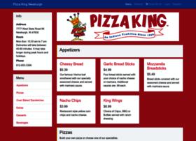 pizzakingnewburgh.click4ameal.net