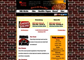 pizzakingonline.com