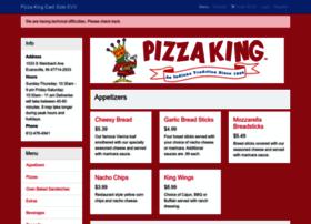 pizzakingweinbach.click4ameal.net