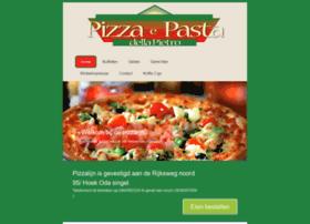 pizzalijn.net