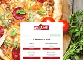 pizzalive.de
