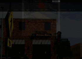 pizzamanmke.com