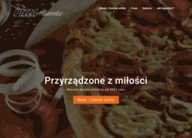 pizzamario.com