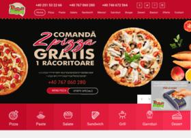 pizzamasetti.ro