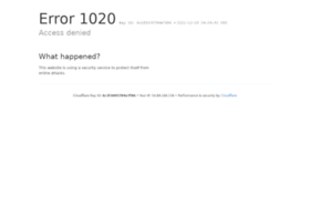 pizzanista.hungerrush.com