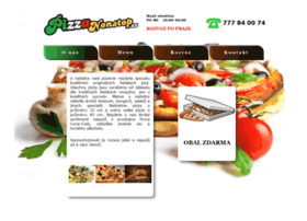 Featherdale discount coupons