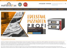 pizzaofen24.de