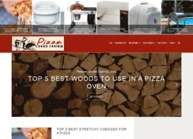 pizzaovenreview.com