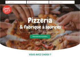 pizzapai.com